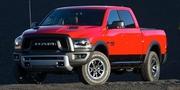 2016 Ram Pickup 1500 in Toronto,  Canada