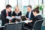 Business Administration Course in Ontario - Access Business College