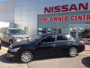 2010 Nissan Rougue Toronto
