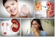 Kidney Transplantation Surgery