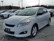 2013 Toyota Matrix in Toronto,  Canada