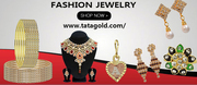 Gold Plated | Oro Laminado Jewelry At Wholesale Price