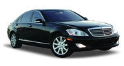 Airport town car | seattlecarservices.com