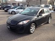 2011 Mazda3 GX for Sale in Toronto