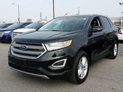 2015 Ford Edge for Sale