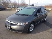 2010 Honda Civic Sport for Sale in Toronto