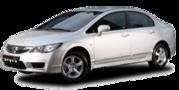 Woodbridge Car Rentals