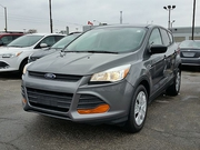 2014 Ford Escape for Sale