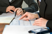 Perfect Tax Planning Strategies by Tharshan Ilangovan