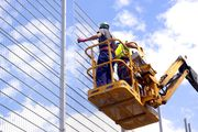 Get Working at Heights Safety Training Course