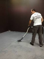 Top Quality Carpet Cleaning Services at Affordable Prices