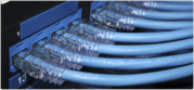 Structured Cabling Installation Solutions In Toronto