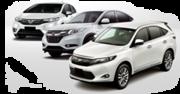 Car Loans Regina