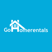 Find the Most Dependable Tenant Placement Services