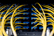 Hire Best Data Cabling Experts In Toronto