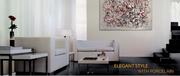 Get The Versatile Floor Tiles To Make Your Home Look Attractive