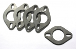 Muffler Express-Hardware Flanges Wholesalers in Canada