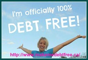 Debt Settlement Toronto
