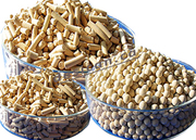 How to buy Molecular Sieve?