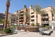 Short Term Deluxe Holiday Home Rentals In Ras Al Khaimah
