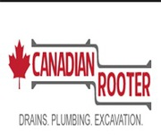Plumbers Toronto - Canadian Rooter