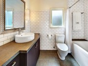 Best Home Remodeling