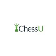 IchessU - Online Chess School