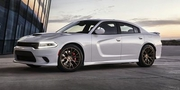 2016 Dodge Charger for Sale in Toronto