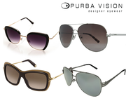 Sunglasses Burlington: Helping you get an altogether different look