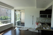 Trusted Condo Painters in Mississauga for 30 Years!