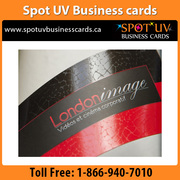Spot Uv Business Cards : Your luxury business card provider‎