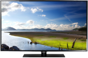 Oakville TV Repair | LCD TV Repair Oakville