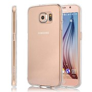 Samsung parts Mississauga | Samsung parts Canada | Samsung cell phone