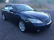 2012 Lexus ES 350 with good conditions for sale !!!