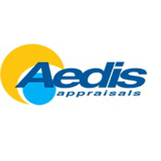 Expert Real Estate Appraisal Company in Toronto - Aedis Appraisals