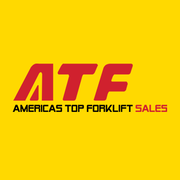 Forklifts Sale company in Mississauga,  Toronto