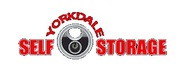 Yorkdale Self Storage - Car Storage,  Commercial Storage Units