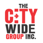 City Wide Group is the GTA's #1 Name in Waterproofing Solutions