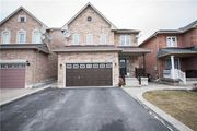 Sell4maxrealty- Buy Online Detached Houses in Brampton