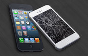 8 Stuffs to delete before selling an iPhone
