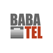 Babatel's High Speed Cable Internet Services