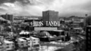 Real Estate Broker Expert  - Chris Tammi