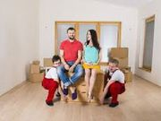 Hire Best Office Movers Service in Toronto