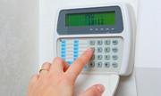DSC Alarm System Repairing Service,  Toronto