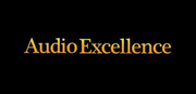 Audio Excellence | New & Used HiFi Equipment