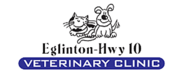 Eglinton & Hwy10 Animal Hospital - Mississauga's Animal Hospital!