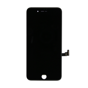 Smart Phone Parts Supplier & LCDs Online Store in Canada
