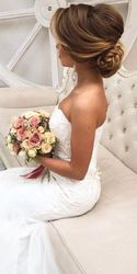 Get Bridal Hair and Makeup Services in Toronto