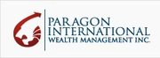 Paragon International Wealth Management INC. in Toronto