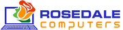 Rosedale Computers - PC Laptop Mac Repair in Toronto